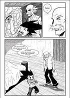 Nolan : Chapitre 4 page 17