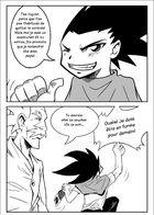 Nolan : Chapitre 4 page 18