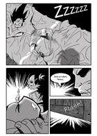 Nolan : Chapitre 4 page 19