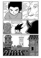 Nolan : Chapitre 4 page 2