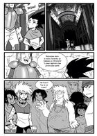 Nolan : Chapter 4 page 4