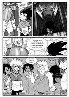 Nolan : Chapitre 4 page 4