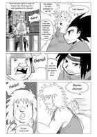 Nolan : Chapitre 4 page 5
