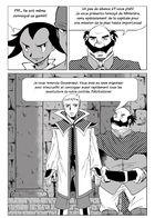 Nolan : Chapitre 4 page 7
