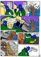 galactik man : Chapitre 2 page 48