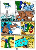 galactik man : Chapitre 2 page 51