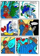 galactik man : Chapitre 2 page 55