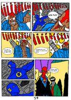 galactik man : Chapitre 2 page 56