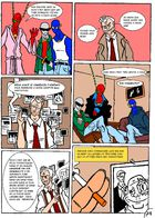 galactik man : Chapitre 2 page 76