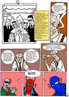 galactik man : Chapitre 2 page 79