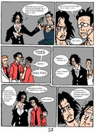 galactik man : Chapitre 2 page 84