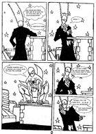 galactik man : Chapitre 2 page 89