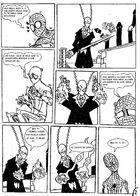 galactik man : Chapitre 2 page 91