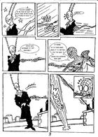 galactik man : Chapitre 2 page 92