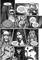 MoonSlayer : Chapter 5 page 12