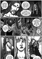 MoonSlayer : Chapter 5 page 16
