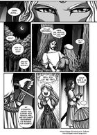 MoonSlayer : Chapter 5 page 4