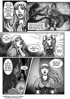 MoonSlayer : Chapter 5 page 5