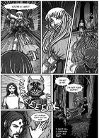 MoonSlayer : Chapter 5 page 7