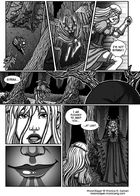 MoonSlayer : Chapter 5 page 8