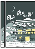 Limon ! : Chapitre 10 page 16