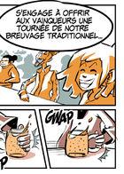 Limon ! : Chapitre 10 page 20