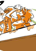 Limon ! : Chapitre 10 page 23
