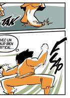 Limon ! : Chapitre 10 page 6
