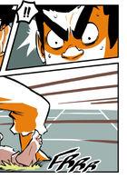 Limon ! : Chapitre 10 page 7