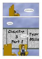 Chroniques d'un nouveau monde : Chapitre 5 page 5