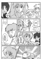 Bata Neart : Chapter 5 page 52