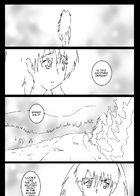 Bata Neart : Chapter 5 page 1