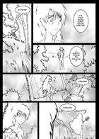 Bata Neart : Chapter 5 page 4