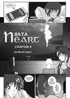 Bata Neart : Chapter 5 page 5