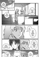 Bata Neart : Chapter 5 page 13