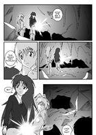 Bata Neart : Chapter 5 page 18