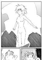 Bata Neart : Chapter 5 page 22