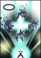 Saint Seiya - Black War : Capítulo 8 página 12