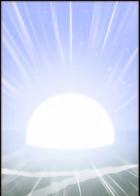 Saint Seiya - Black War : Chapitre 8 page 21