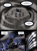 Saint Seiya - Black War : Chapitre 8 page 22