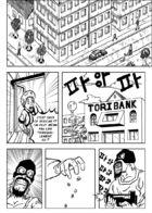 Paradis des otakus : Chapitre 2 page 2