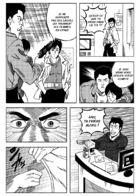 Paradis des otakus : Chapitre 2 page 10