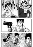 Paradis des otakus : Chapitre 2 page 11