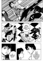 Paradis des otakus : Chapitre 2 page 12