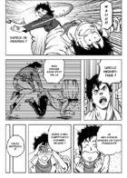 Paradis des otakus : Chapitre 2 page 13