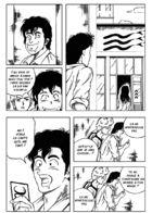 Paradis des otakus : Chapitre 2 page 16