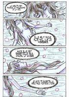 Pyro: Le vent de la trahison : Chapitre 3 page 2