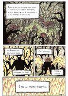 Pyro: Le vent de la trahison : Chapitre 3 page 3