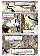 Pyro: Le vent de la trahison : Chapitre 3 page 5