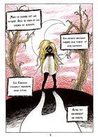 Pyro: Le vent de la trahison : Chapitre 3 page 6